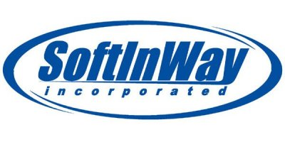 SoftInWay Inc.