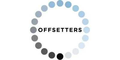 Offsetters