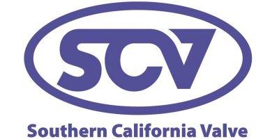 Southern California Valve (SCV)