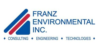 Franz Environmental Inc.