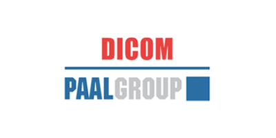 Dicom Limited - Paal Group