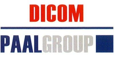 Dicom Limited