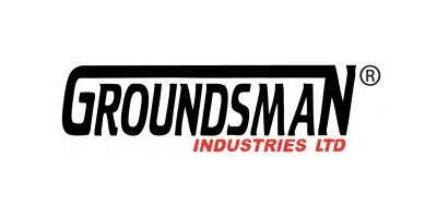 Groundsman Industries Ltd