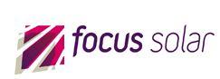 Focus Solar GmbH