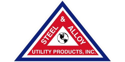 Steel & Alloy Utility Products, Inc.
