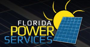 Florida Power Services Inc