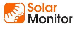 Solar Monitor Ltd