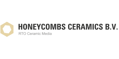 Honeycombs Ceramics BV