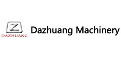 Linyi Da-Zhuang Machinery Co.,Ltd.