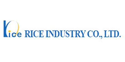 RICE INDUSTRY CO.,LTD.