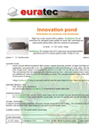 Kombisoxs - TZ - Innovation Pond Datasheet