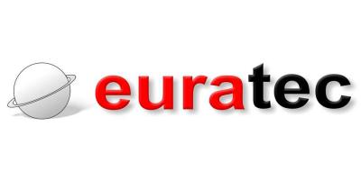 euratec GmbH