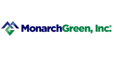 Monarch Green Inc
