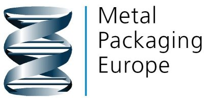 Metal Packaging Europe (MPE)