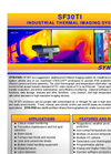 SYN-FAB - SF30TI - Industrial Thermal Imaging System Datasheet