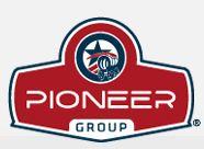 Pioneer Pipe Inc.