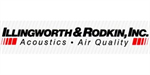 Illingworth & Rodkin, Inc.