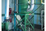 Abington High Vacuum Waste Control Systems