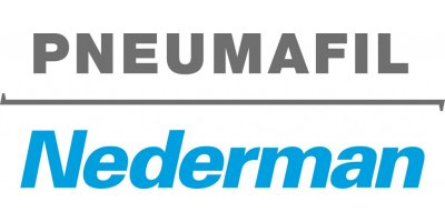 Nederman Pneumafil LLC, a Nederman company