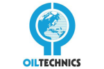 Oil Technics Holdings Ltd