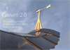 Model 2.0 - Hybrid Wind-Solar Power Station & Carport - Brochure