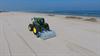 Machine clean beach S Series