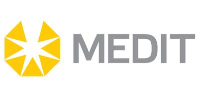 Medit Inc.