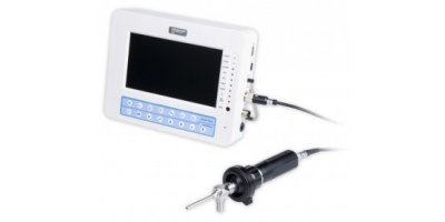 Model ED-Cam - Portable Endoscopy Camera System