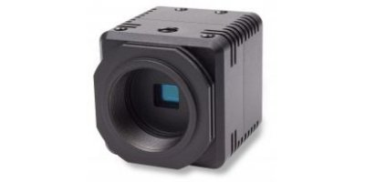 Imagepro - HDMI Video Camera for Industrial and Medical Endoscope