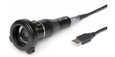 ImagePRO-USB - Borescope Camera