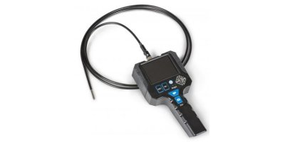 Orion - Portable Handheld Video Borescope