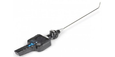 Heron - Rigid Video Borescope