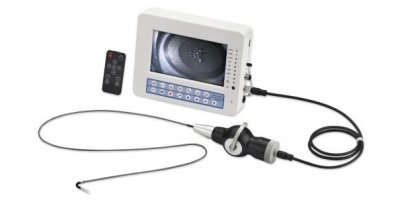 Model ED-Cam - Universal Inspection Camera System