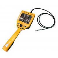 Model C50 - High Resolution Borescope Full HD