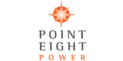 Point Eight Power Inc