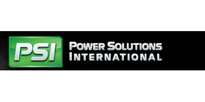 Power Solutions International Inc
