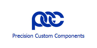 Precision Custom Components