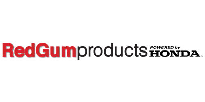 Redgum Products Pty Ltd