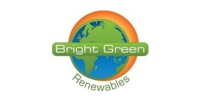 Brighter Green Renewables Ltd