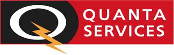 Quanta Services Inc