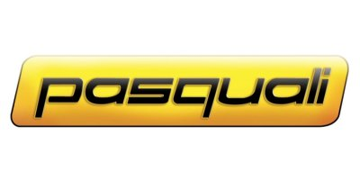 PASQUALI -  is a brand of BCS Group