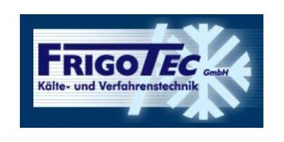 Frigotec GmbH