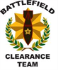 Battlefield Clearance Team, Corp.