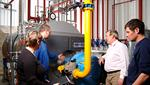 Design of Steam and Condensate Systems Training