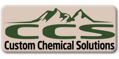 Custom Chemical Solutions, LLC