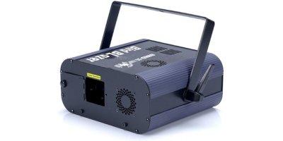 Bird BLazer - Electronic Laser Bird Control Device