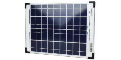 Bird-X - Bird Repeller for Large Solar Panel