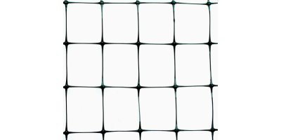 Bird-X BirdNet - Standard Netting Blocks Birds