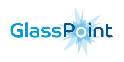 GlassPoint Solar Inc.