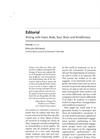 Editorial (PDF)